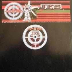JFS – R U Ready