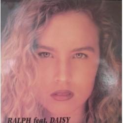 Ralph - Last Dance (TEMAZO¡¡¡)