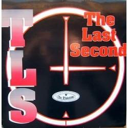 TLS – The Last Second