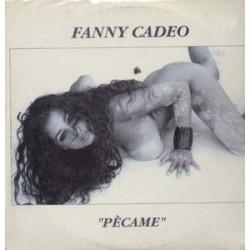 Fanny Cadeo – Pècame
