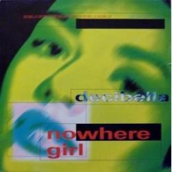 Decibelia – Nowhere Girl