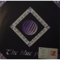 The Blue Piano – Blue Ballad