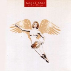 Angel_One – Hold Me Tonight