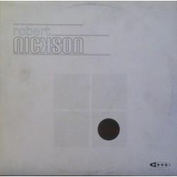 Robert Nickson – Spiral