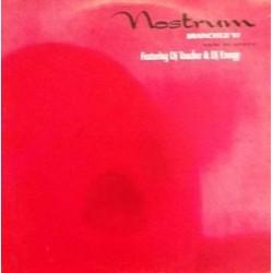 Nostrum – Brainchild '97