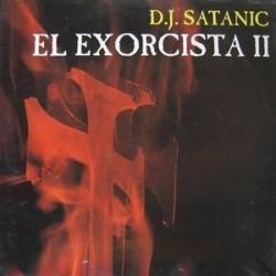 DJ Satanic – El Exorcista II