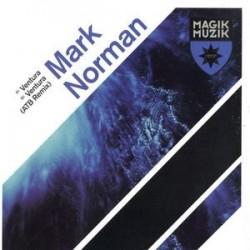 Mark Norman – Ventura