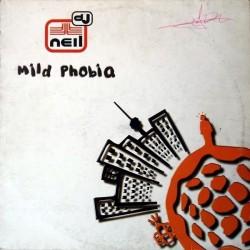 DJ Neil – Mild Phobia