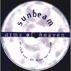 Sunbeam ‎– Arms Of Heaven (URBAN)