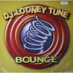 DJ Looney Tune – Bounce
