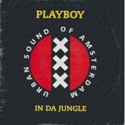 Playboy – In Da Jungle