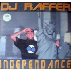 DJ Raffer – Independance