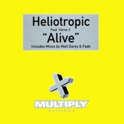 Heliotropic Feat. Verna V – Alive