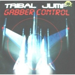 Tribal Jump – Gabber Control