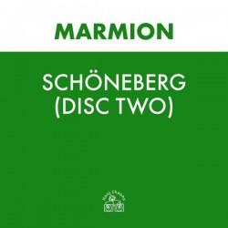 Marmion – Schöneberg (Disc Two)