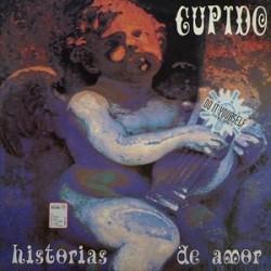 Cupido – Historias De Amor (DIY)