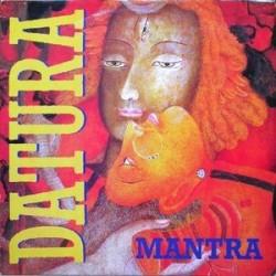 Datura – Mantra