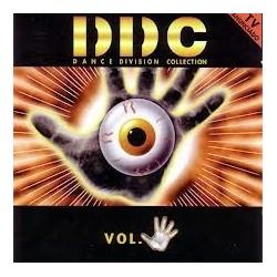 DDC Vol. 5