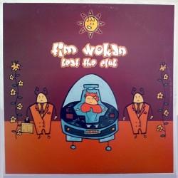 Tim Wokan - Beat The Club