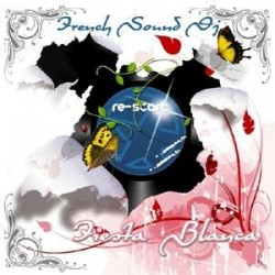 French Sound DJ ‎– Fiesta Blanca