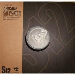 Chicane – Saltwater