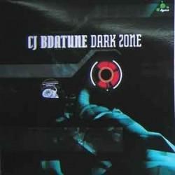 CJ Bdatune – Dark Zone