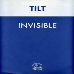 Tilt - Invisible (NUMERO 1 ALFREDO PAREJA, SE SALEEEEEE¡¡)