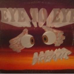 Eye To Eye – Dreams
