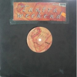 Tantra - Weekend (IMPORT,JOYA ROCKOLA¡¡¡)