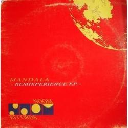 Mandala – Remixperience EP