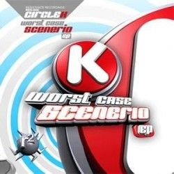 Circle K – Worst Case Scenerio EP