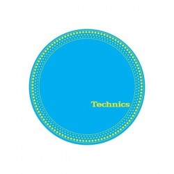 Deslizador Technics Azul