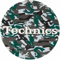 Deslizador Technics Naval