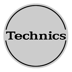 Deslizador Technics Outbreak