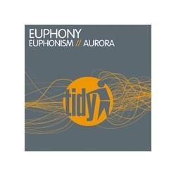 Euphony – Euphonism / Aurora