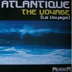 Atlantique – The Voyage (Le Voyage)