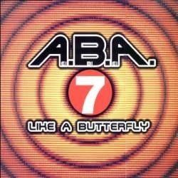 ABA 7 – Like A Butterfly