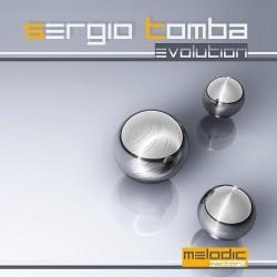 Sergio Tomba – Evolution