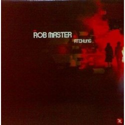 Rob Master - Atchung (PROGRESSIVE + TECHNO PRODUCIDO POR JAVI GOLO¡)