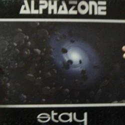 Alphazone – Stay