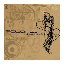 Polaris - Another World (INCLUYE JUMPSTYLE PEGA DURO,BUENISIMO¡¡¡)
