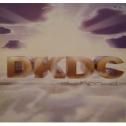 DJ Kon D – D.K.D.C.
