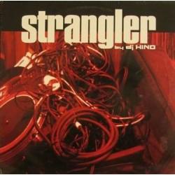 DJ Hino – Strangler
