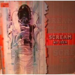 Scream - No Idea (JUMPER)