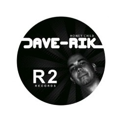 Dave-Rik – Honey Child