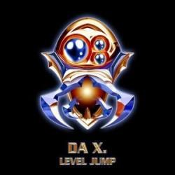 Da X – Level Jump