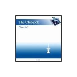 The Clubjock – Feelin