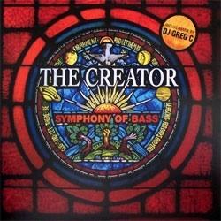 The Creator – Symphony Of Bass