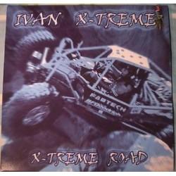 Ivan X-Treme – X-Treme Road