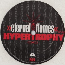 Hypertrophy – Eternal Flames